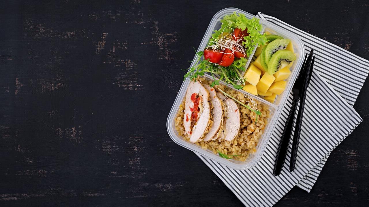 Dieta ketogeniczna - to warto wiedzieć